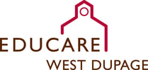 EDUCARE WEST DUPAGE